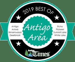 Best of Antigo Area